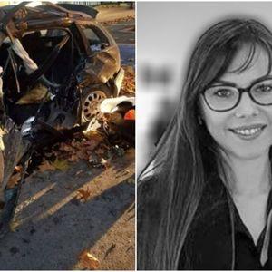 ŽITORAĐA ZAVIJENA U CRNO POSLE TRAGEDIJE U NIŠU: Sestra do detalja ispričala kako je brat Partizanovog fudbalera usmrtio Jovanu