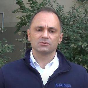 FILIPČE NAJAVLJUJE: U Severnoj Makedoniji vakcina će biti besplatna i neće biti obavezna