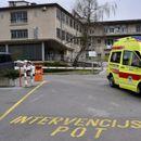 AKO SE NASTAVI, OPET ĆEMO BITI PRED ZATVARANJEM Epidemiološka situacija u Sloveniji se pogoršava, lekari apeluju da se nose maske