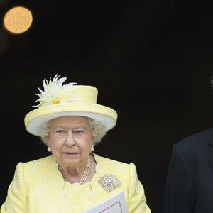 KRALJICA NEĆE GLEDATI INTERVJU HARIJA I MEGAN: Ignorisaće cirkus i jedino razmišljati o zdravlju princa Filipa i dužnostima!