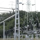 DOBAR POSLOVNI POTEZ ELEKTROMREŽA SRBIJE NA BERZI: Srbija kupila dodatni deo energetskog prenosnog sistema Crne Gore