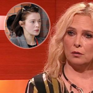 JUGOSLAVA DRAŠKOVIĆ NA IVICI SUZA! Glumica prokomentarisala zlostavljanja u školi glume pa uputila SNAŽNU poruku svoj deci!
