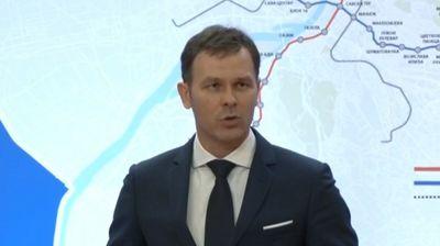 MINISTAR MALI U SKUPŠTINI: Javni dug Srbije među najnižima u Evropi