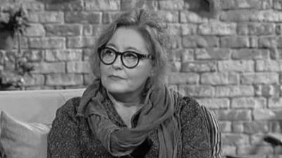 MARIJA IZ ŽIKINE DINASTIJE PREMINULA U ATINI: Glumica Rialda Kadrić napustila nas je u 57. godini