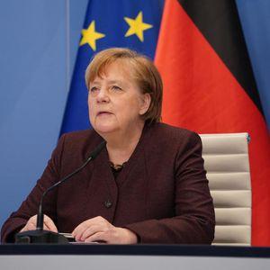 NEMAČKA PLANIRA DA OBUSTAVI SVE LETOVE KA ZEMLJI: Ministar najavio nove drastične mere