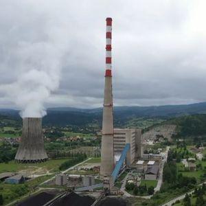 TERMOELEKTRANA PLJEVLJA NEĆE BITI UGAŠENA: Odbor direktora Elektroprivrede biće smenjen zbog sukoba interesa!