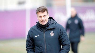 BILI SU BOLJI: Stanojević iskren posle pobede Partizana na Banovom Brdu