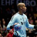 UŽASNA TRAGEDIJA! Portugalski golman se bori za ŽIVOT: Imao srčani udar na treningu, nalazi se u KOMI!