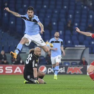 KREĆE PO REKORD GERDA MILERA: Levandovski se oporavio od povrede, igra protiv Majnca za novu titulu Bajerna!