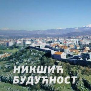 TEŠKE MUKE NIKŠIĆANKE: Stanodavac i aktivista DPS-a tera je iz stana jer podržava Koaliciju za budućnost Nikšića