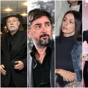 OVO NISTE ZNALI O SERIJAMA Glumačke zvezde u sapunicama za nedelju dana zarade 2.000 evra!