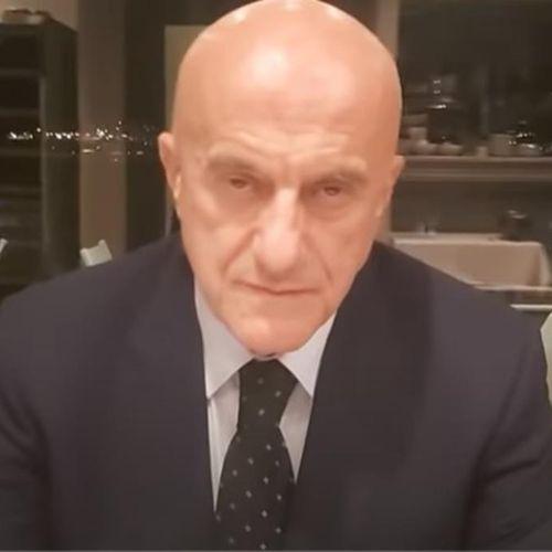 TUČA U DAKINOM IZBORNOM ŠTABU, NAPUŠTAJU GA SARADNICI: Raskol pred izbore u Nikšiću, poručuju mu PROČITAN SI!
