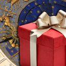 JOŠ IDEJA ZA 8. MART: Otkriveno šta je najbolje pokloniti DAMAMA po horoskopskom znaku
