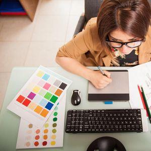 OD POČETNIKA DO PROFESIONALCA: Pratite ovih 5 saveta, koji će vas od početnika učiniti profesionalnim grafičkim dizajnerom