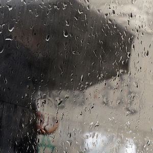 U SRBIJI DANAS OBLAČNO I KIŠOVITO: Očekuju se mestimično pljuskovi i grmljavina, temperatura do 23 stepena
