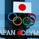 ZNANIČNA ODLUKA: Na Olimpijskim igrama do 10.000 lokalnih navijača