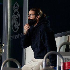 NE ODRIČU SE KAPITENA: Real će poslati novu ponudu Ramosu