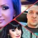 GAGA I JA NISMO U VEZI: Marjanović za Kurir otkrio detalje odnosa sa pevačicom iz Čikaga