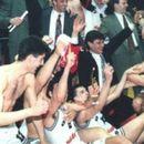 PREDSEDNIK, TRENER, MENADŽER, VLASNIK AKADEMIJE...Evo šta danas rade Partizanovi heroji iz 1992!