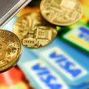 NOVA PRAVILA: EU menja zakone, neće više biti mogući anonimni transferi kriptovaluta