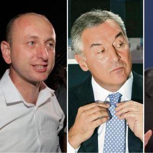 BRUTALNI ODGOVOR KNEŽEVIĆA MILU! Ako je Vučić monstrum, zašto NE SKONIŠ sestru i sestrića iz JAZBINE VELESRBLJA!