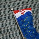 PUT SRBIJE U EU IDE PREKO HRVATSKE: Nove provokacije stigle iz Zagreba