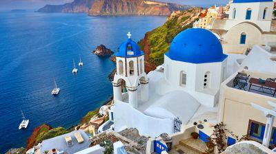 MINISTARKA MATIĆ: Grčka najsigurnija destinacija, moguće i ublažavanje mera za srpske turiste