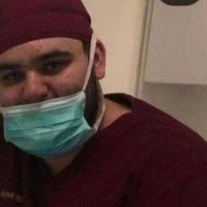 LAŽNI DOKTOR SAVA ME PRVO UNAKAZIO, A POSLE POČEO I DA MI PRETI: Devojka (27) posle operacije zadnjice mesecima trpi JEZIVE BOLOVE