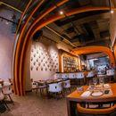 W Sushi Galerija otvoren u tržnom centru – ukusi moderne japanske kuhinje u novom centru Beograda