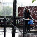 PROVALA OBLAKA I NAREDNIH DANA: Meteorolog Đurić objavio detalju prognozu POZNATO KAD KONAČNO STIŽE LEPŠE VREME
