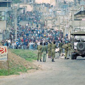 OVAKO JE SVE POČELO Istorijat Gaze pre nego što je HAMAS zavladao i pretvorio naselje u RAKETNU BAZU!