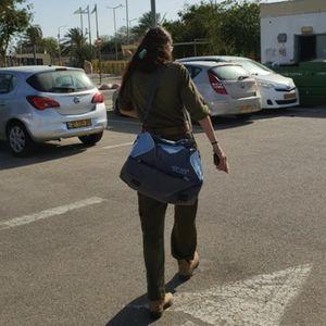 ŽIVOTNA DRAMA SRBINA IZ IZRAELA: Ćerku su mi MOBILISALI i njenu jedinicu spremaju za moguću KOPNENU INVAZIJU na Gazu