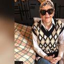 MARINA TUCAKOVIĆ PRIKLJUČENA NA KISEONIK? Primljena u bolnicu nakon što joj se pogoršalo zdravstveno stanje, a evo šta kažu LEKARI