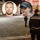 MAFIJA NA KOLENIMA: FBI dve godine prisluškivao Belivuka i Zvicera, imaju dokaze o svim zločinima klana