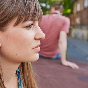 DUGO STE ZAJEDNO, A NISTE SIGURNI U NJEGOVA OSEĆANJA?! Ovo je 9 jasnih znakova da vas uopšte NE VOLI i ne planira ništa OZBILJNO