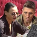 PRVI KRISTIJANOV INTERVJU NAKON DISKVALIFIKACIJE: Otkrio sve o dugu od 50.000 €, spomenuo ŽENU, a evo da li će ostati sa Kristinom