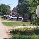 IZBO PRIJATELJA, PA TELO ZAKOPAO NA SEOSKOJ DEPONIJI: Jezivi detalji ubistva u Čenti! Žena ubice kaže da muž nije bio nasilan