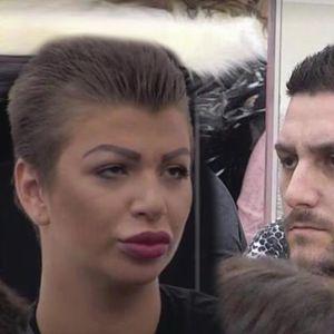 MALOM ŽELJKU JE DANAS ROĐENDAN, A MILJANA SE PROVODI SA ZOLOM: Janjuš otkrio da je zvao Mariju Kulić i šta se dešava u ETNO SELU!