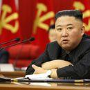 PONOVO RAZGOVARAJU Južna i Severna Koreja obnovile komunikaciju