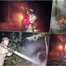 APOKALIPSA U SIBIRU Vrućine izazvale rekordne šumske požare i gusti, toksični dim; stanovnici očajni: SVE JE U PLAMENU