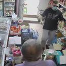 UHAPŠEN BRAT MILENE POPOVIĆ, UDOVICE UBIJENOG OLIVERA IVANOVIĆA: Osumnjičen za pokušaj razbojništva u Severnoj Mitrovici VIDEO