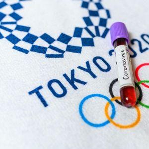 ALARMANTNO STANJE U JAPANU: Tokio zabeležio rekord po broju zaraženih u toku OI