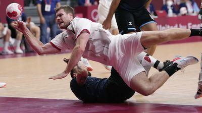FAVORITI ZA MEDALJU PO PLANU Bez iznenađenja na rukometnom turniru: Pobede Francuske, Nemačke, Španije, Danske i Švedske!