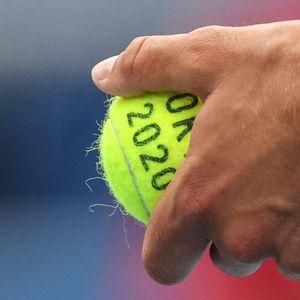 BEZ VEĆIH IZNENAĐENJA U TOKIJU: Ribakina i Benčić u polufinalu teniskog turnira na OI