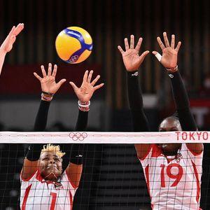 BJANKA BUŠA: Stabilno smo igrale protiv Koreje, četvrtfinale najteži meč na turniru