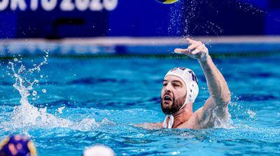 (UŽIVO) JOŠ JEDAN VATERPOLO KLASIK! Delfini biraju rivala u četvrtfinalu OI: Srbija - Crna Gora 1:0