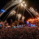 VRNJAČKA BANJA SPREMNA DA DOČEKA GOSTE: Lovefest od 5. do 7. avgusta sa više od 100 izvođača