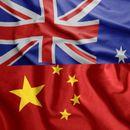 PAKLENO UPOZORENJE PEKINGA KANBERI: Pristupanjem paktu sa SAD i Britanijom, Australija mora da bude spremna na nuklearnu odmazdu