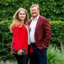 BITI GEJ JE OKEJ: Članovi holandske kraljevske porodice mogu da budu u istopolnom braku i zadrže presto