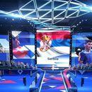 BLIŽI SE SPEKTAKL! Van Gog, Inna, Dejan Petrović, Miloš Biković... na otvaranju Svetskog prvenstva u boksu